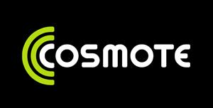 Cosmote-logo-90F4902CBF-seeklogo.com