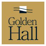 Golden-Hall