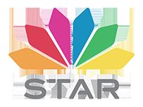 Star_Channel_logo-small