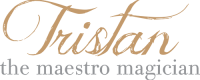 Tristan-Logo