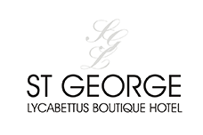 st_george_lycabettus_hotel-sm